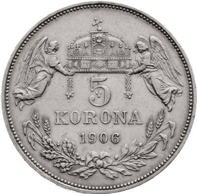 5 1906